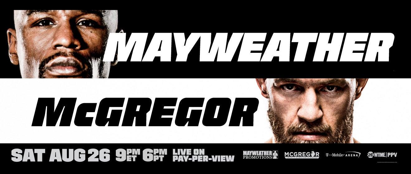 32630 - Mayweather vs McGregor-1320x560.jpg