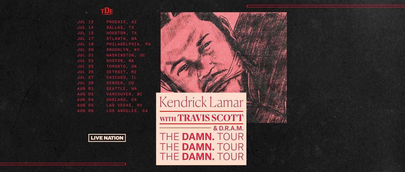 32720_1320x560 Kendrick Lamar.jpg