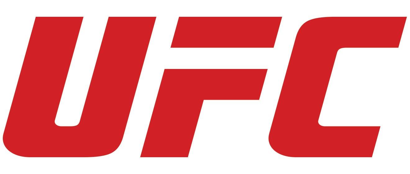 32728_UFC logo_1320x560.jpg