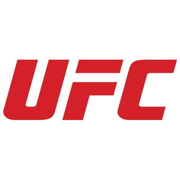 32728_UFC logo_600x600.jpg