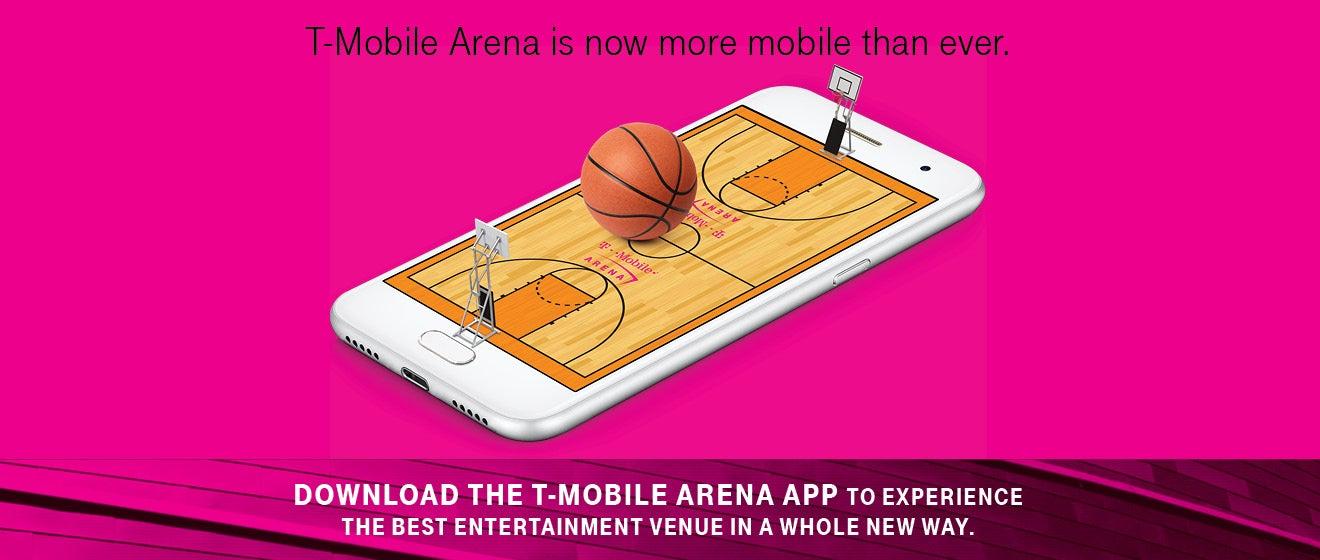 32970 TMA Mobile App 1320x560-2.jpg