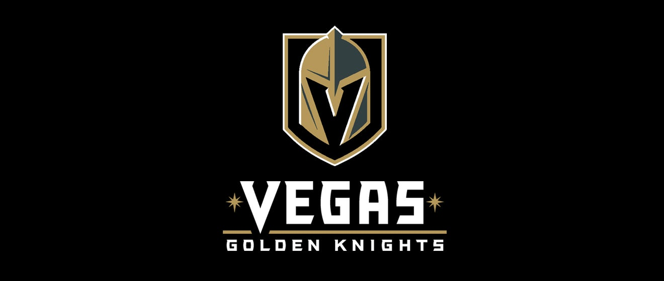 More Info for Vegas Golden Knights