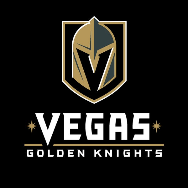 More Info for Vegas Golden Knights vs. San Jose Sharks