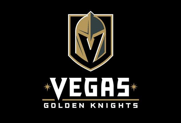 More Info for Vegas Golden Knights vs. San Jose Sharks