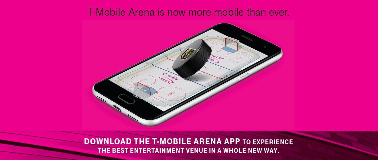 33058 TMA Mobile App Hockey 1320x560.jpg