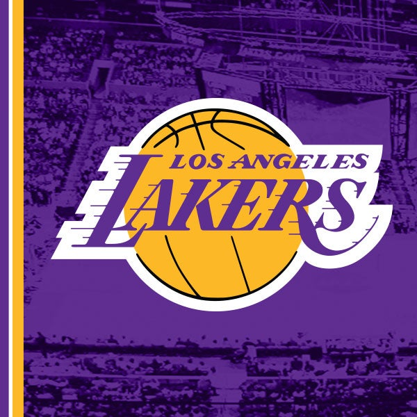 LAKERS ANNOUNCE 2016-17 PRESEASON SCHEDULE