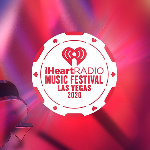 More Info for iHeartRadio Music Festival