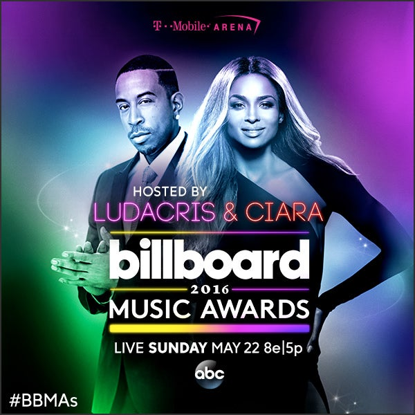 More Info for 2016 Billboard Music Awards
