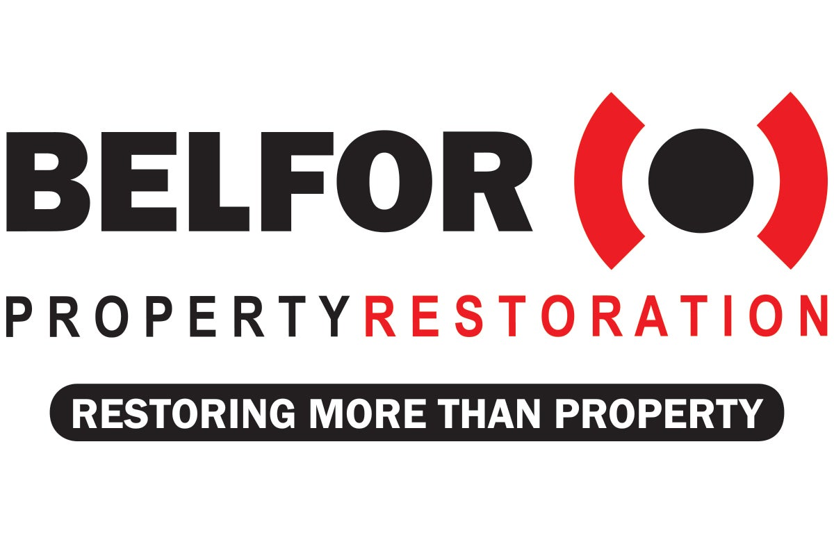 More Info for BELFOR Property Restoration RMTP - all white Logo.jpg