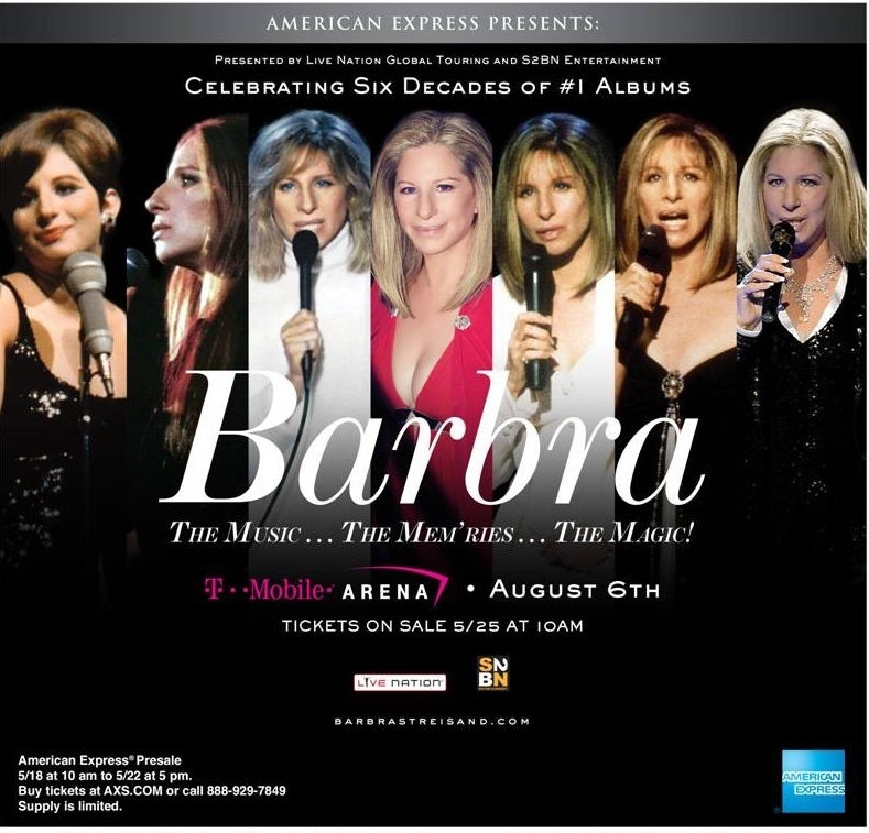 Barbra Streisand at T-Mobile Arena.jpg