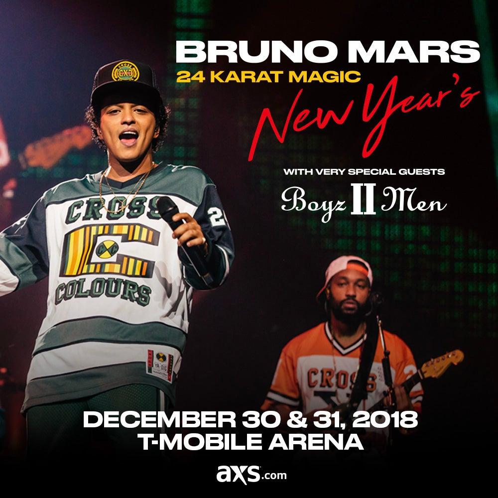 Bruno Mars 1000x1000.jpg
