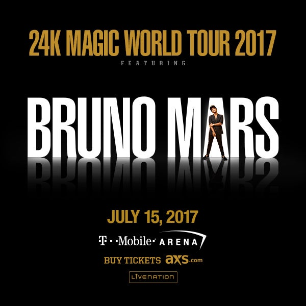 BrunoMars_July2017_600x600.jpg