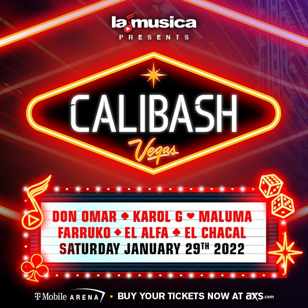 More Info for Calibash