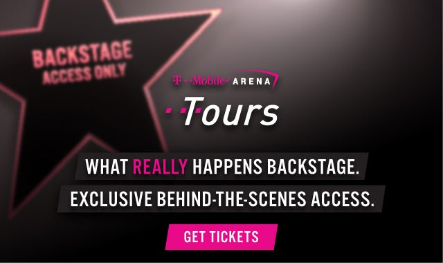 Arena Tours_WebsitePopup_640x380.jpg