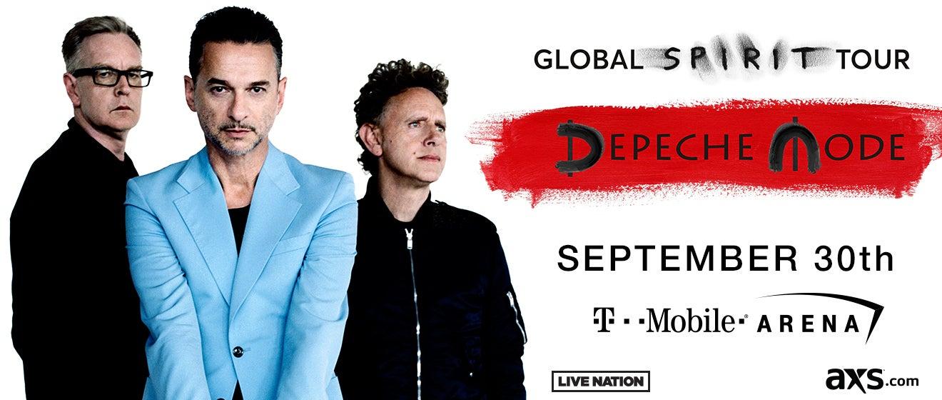 Depeche_Mode_1320x560.jpg