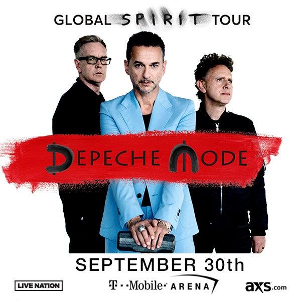 Depeche_Mode_600x600.jpg