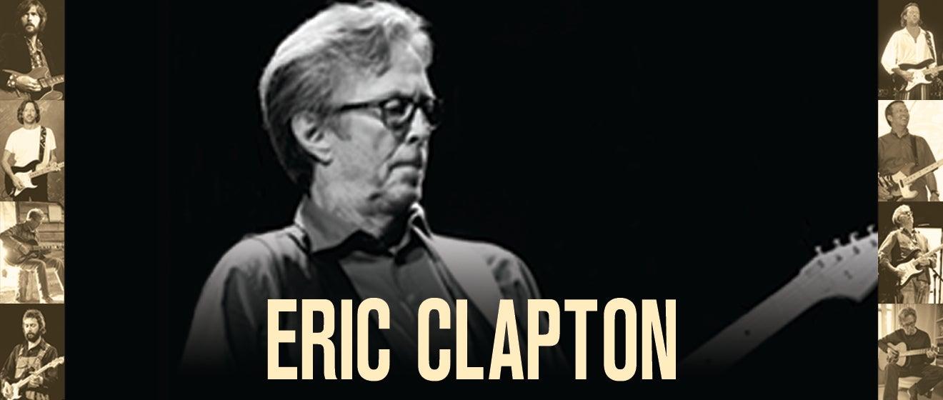 Eric Clapton Art Only 1320x560 TMA WEB.jpg