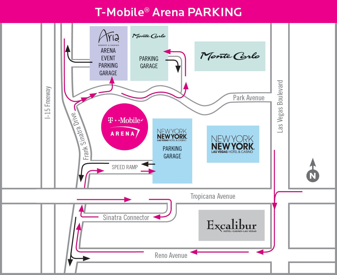 FINAL TMA Epicenter Parking Guide With Frame-4.6x3.75.jpg