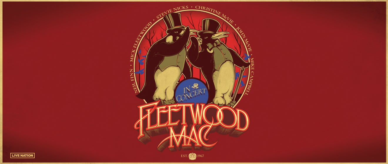 Fleetwood Mac No Dates 1320x560.jpg