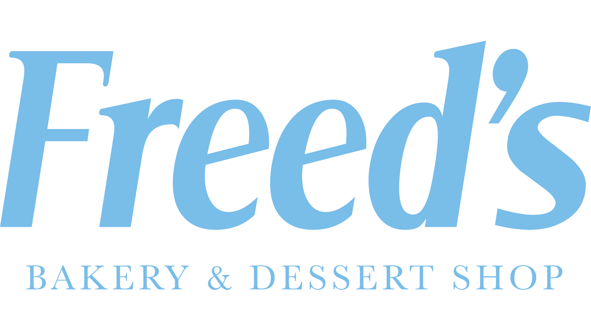 More Info for Freed's Logo- Blue, no circle.png