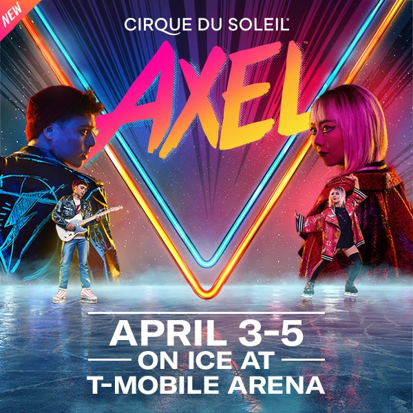 More Info for AXEL