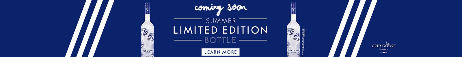 More Info for Grey Goose 1600x200-bottle_rev.jpg