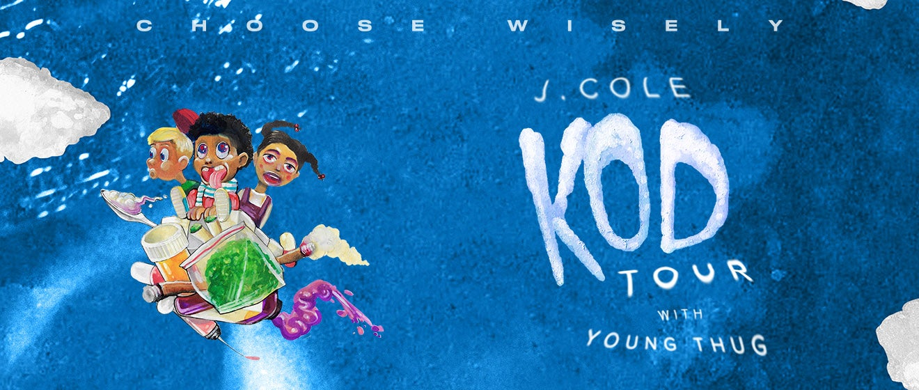 J. Cole 1320x560 Main Event Image.jpg
