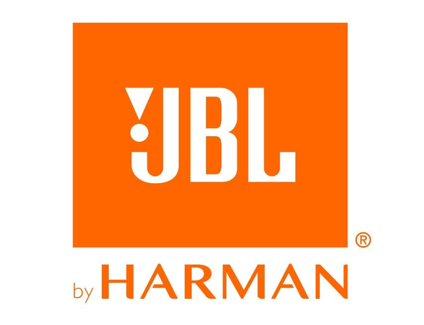 More Info for JBL_3300x2550pix_RGB_FF6600.jpg