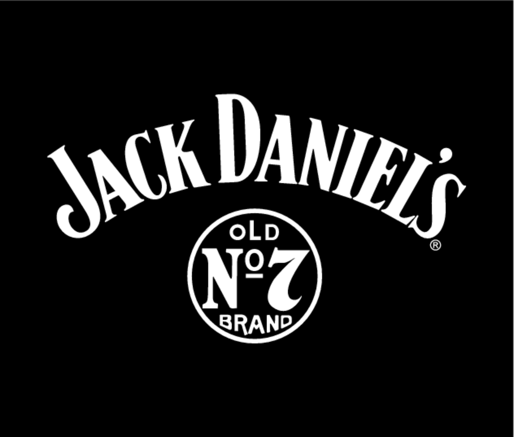 More Info for Jack Daniels