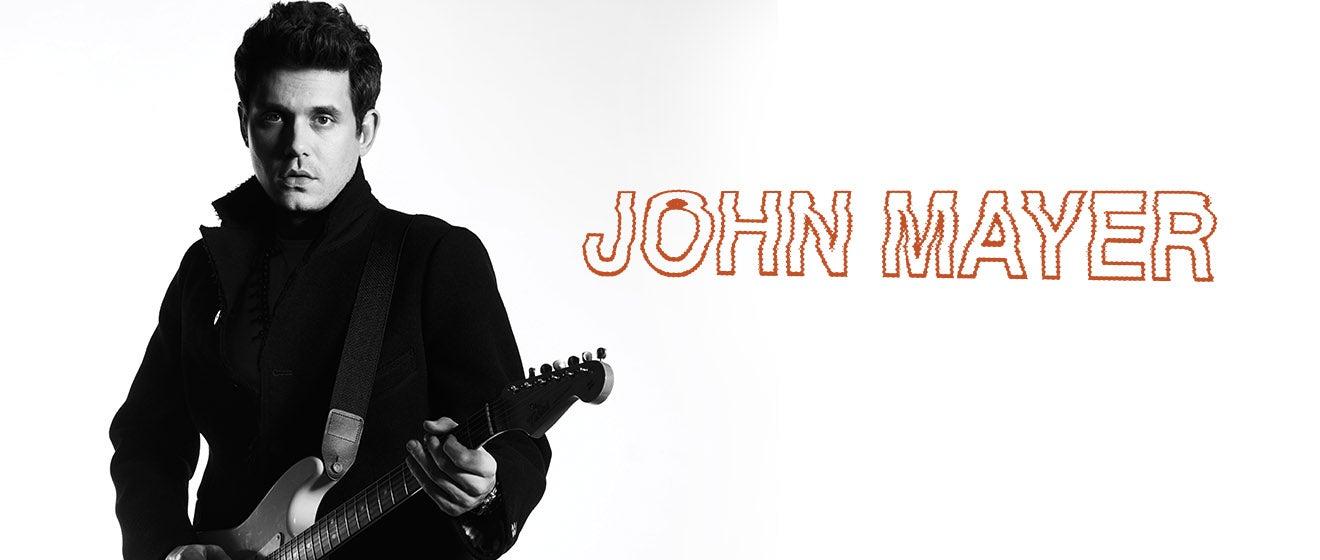 John Mayer 1320x560.jpg