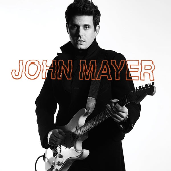 More Info for JOHN MAYER'S THE SEARCH FOR EVERYTHING WORLD TOUR COMING TO T-MOBILE ARENA