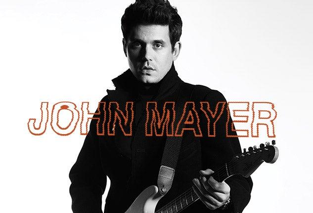 John Mayer 633x432.jpg