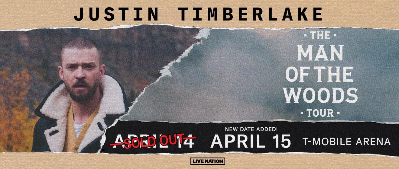 Justin Timberlake 1320x560.jpg