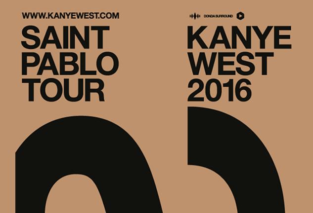 Kanye633x432.png