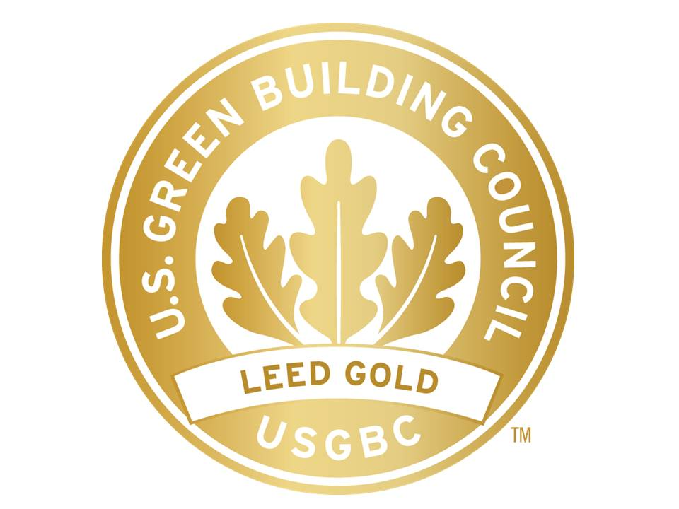 More Info for T-Mobile Arena Becomes First Sports & Entertainment Stadium in Las Vegas to Achieve   Prestigious LEED® Green Building Certification