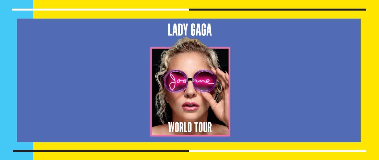 Lady Gaga 1320x560.jpg