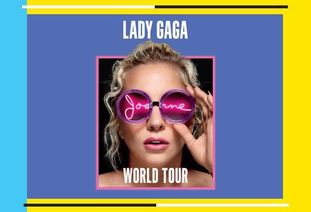 Lady Gaga 633x432.jpg