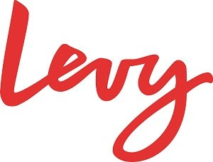 Levy Logo_Final_Primary - Revised.jpg