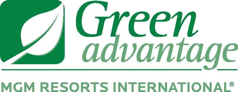 More Info for Leading through the Green Advantage