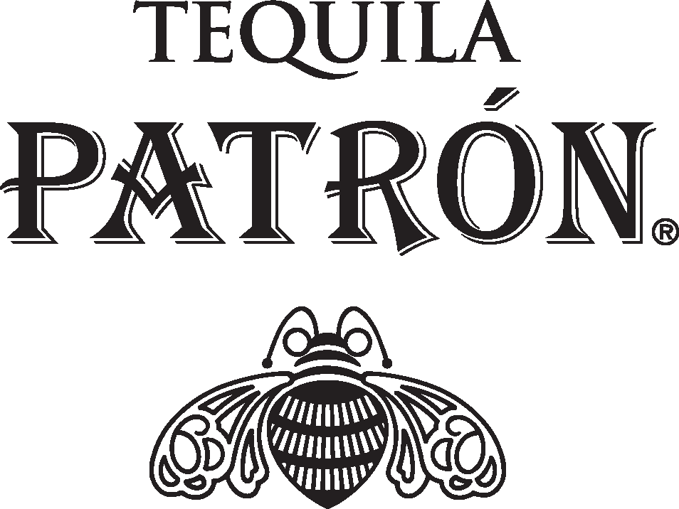 More Info for PATRON_Tequila_2015_Logo_Primary_K_R11.png