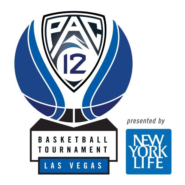 More Info for Pac-12 Men's Basketball Tournament