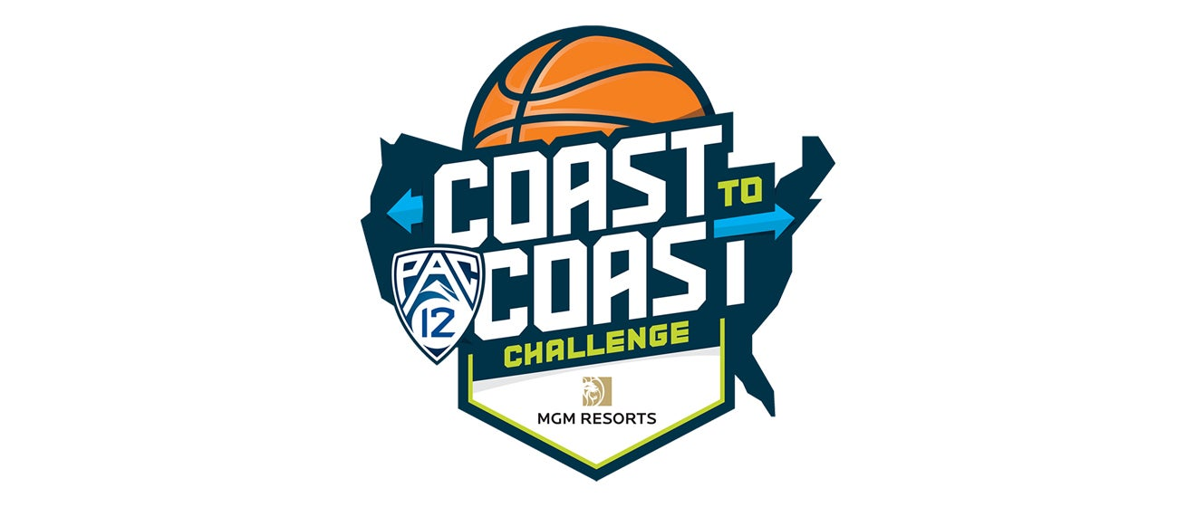 More Info for Pac-12 Coast-to-Coast Challenge