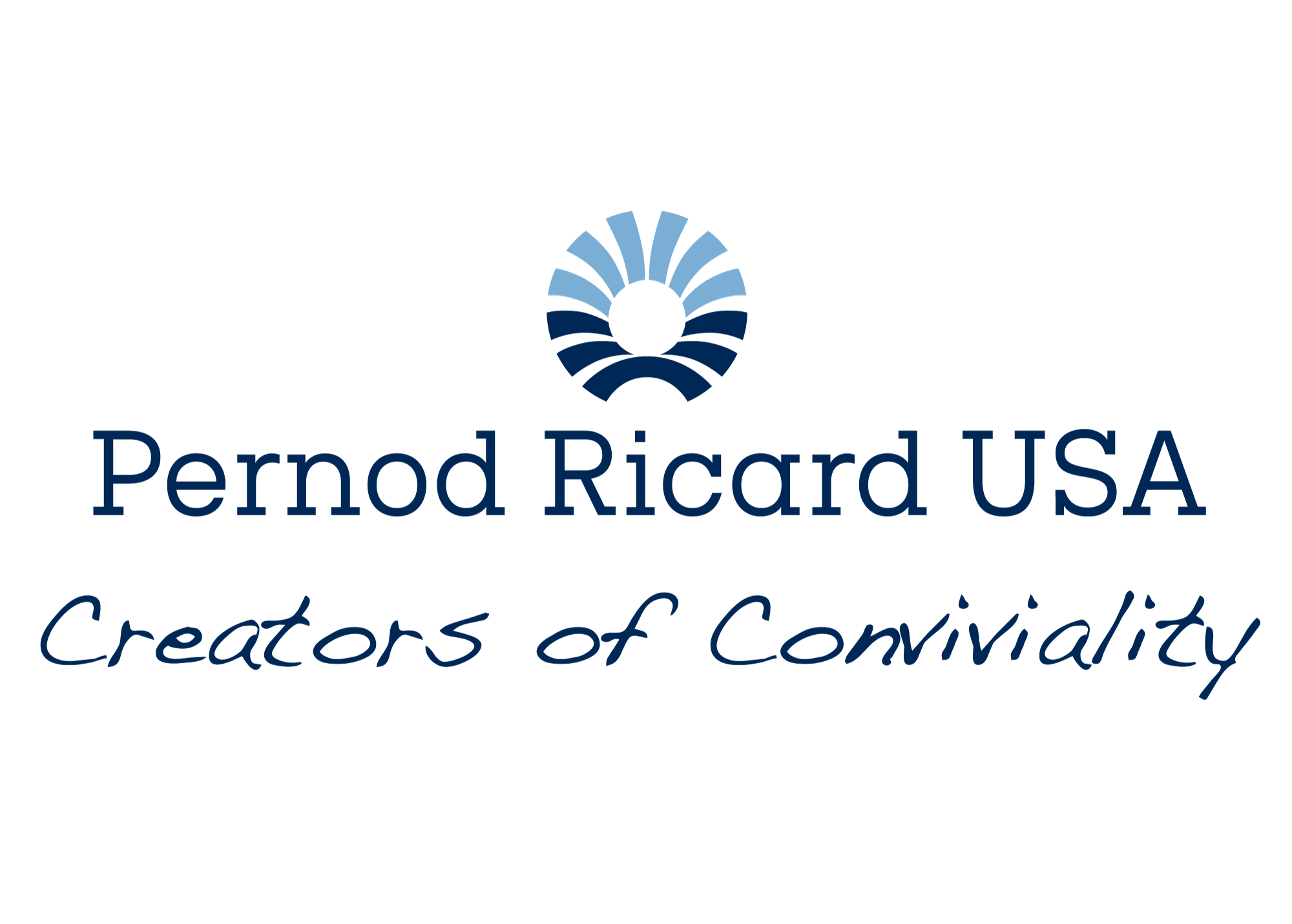 More Info for Pernod Ricard USA
