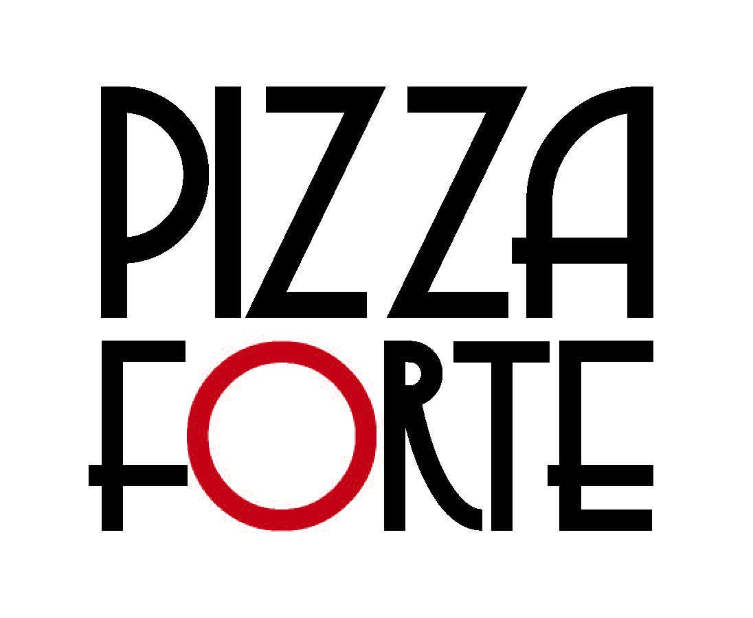 Pizza Forte Logo copy.jpg