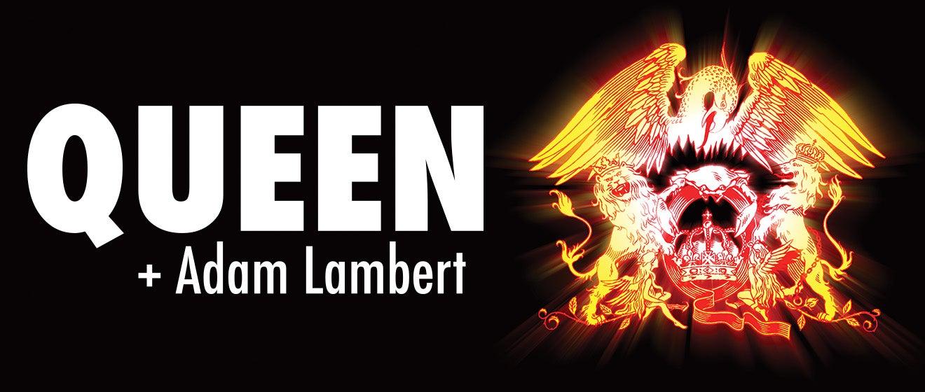Queen + Adam Lambert 1320x560.jpg