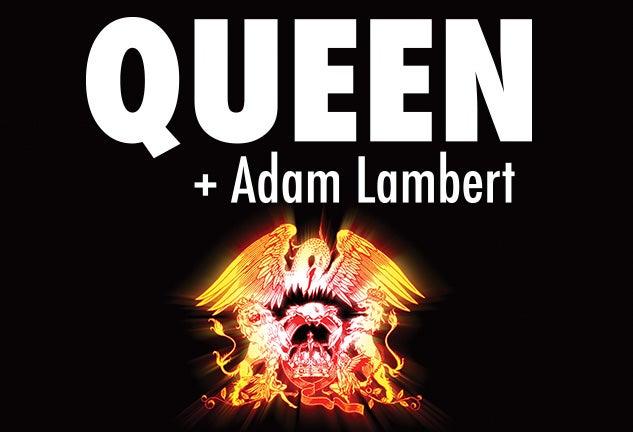 Queen + Adam Lambert 633x432.jpg