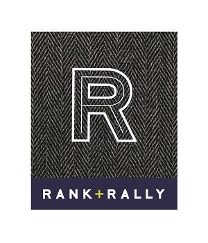 RR_Final-Logo_170313 - Revised.jpg