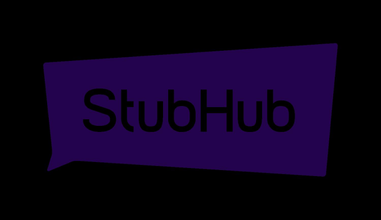 More Info for StubHub_Logo_NoTM_Primary_RGB_DeepBlue-53b0635a8c.png