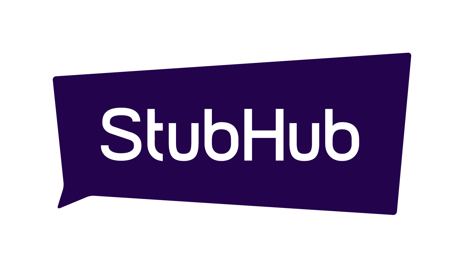 More Info for StubHub_Logo_NoTM_Primary_RGB_DeepBlue.png