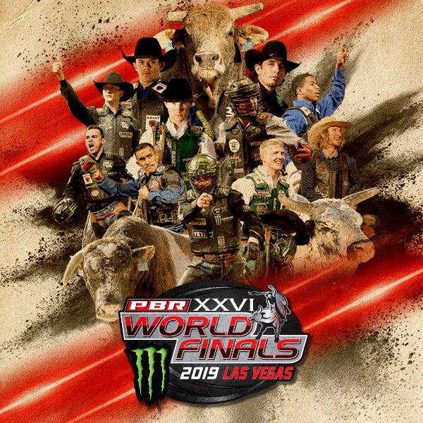 More Info for PBR World Finals 2019